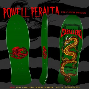 powell_peralta_caballero_chinese_dragon_4