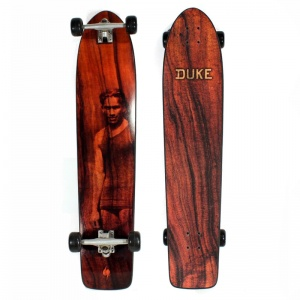 powell_peralta_duke_1
