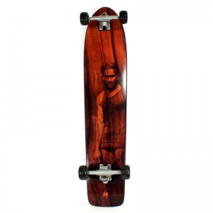 powell_peralta_duke_2