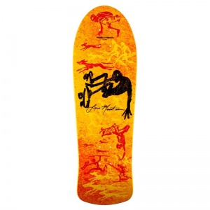 powell_peralta_lance_mountain_ltd_orange_2_800831140