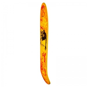 powell_peralta_lance_mountain_ltd_orange_4_278981157