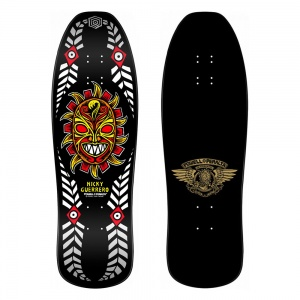 powell_peralta_nicky_guerrero_black_1
