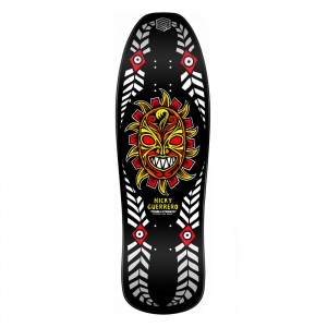 powell_peralta_nicky_guerrero_black_2