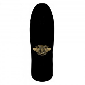 powell_peralta_nicky_guerrero_black_3