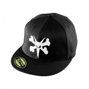 powell_peralta_snapback_bones_big_rat_flexfit_black_1