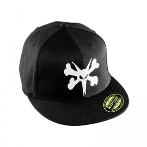 powell_peralta_snapback_bones_big_rat_flexfit_black_2