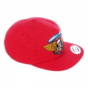 powell_peralta_snapback_winged_ripper_red_4