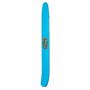 powell_rodney_mullen_ltd_blue_4_842003300