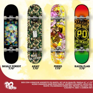 pq_skateboards_fall_2017