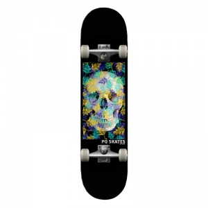 pq_skateboards_skully_forest_1