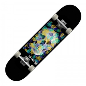 pq_skateboards_skully_forest_2