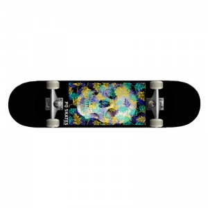 pq_skateboards_skully_forest_3
