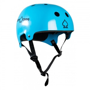 pro_tec_helmet_old_school_wake_gloss_blue_0
