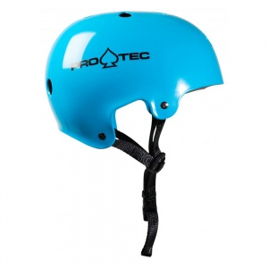 pro_tec_helmet_old_school_wake_gloss_blue_2
