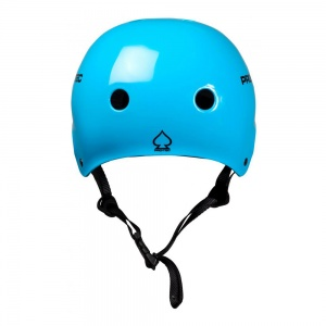 pro_tec_helmet_old_school_wake_gloss_blue_3