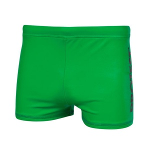 protest_carsten_14_jr_1_1253924714