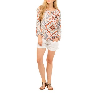 protest_jenna_tunic_seashell_2