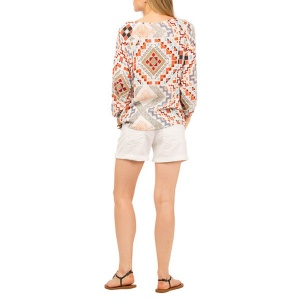 protest_jenna_tunic_seashell_4