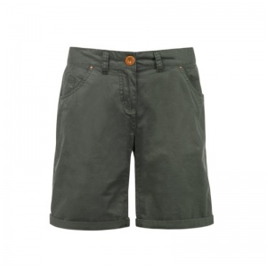 protest_klaartje_shorts_grey_green_1