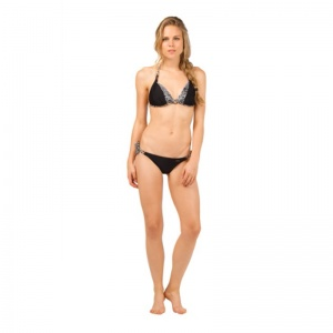 protest_notorius_triangle_bikini_true_black_2