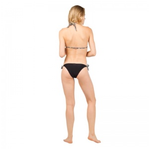 protest_notorius_triangle_bikini_true_black_4