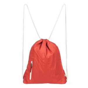 quiksilver_acai_cotton_burnt_sienna_2
