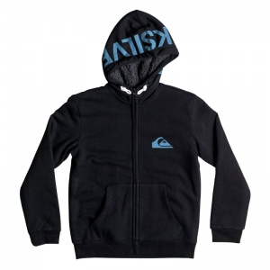 quiksilver_best_wave_sherpa_youth_black_1