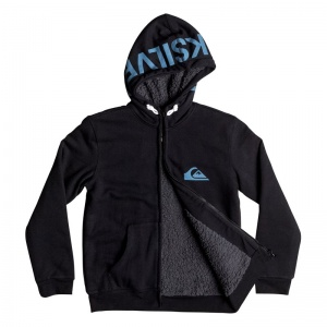quiksilver_best_wave_sherpa_youth_black_2