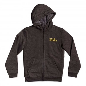 quiksilver_best_wave_sherpa_youth_dark_grey_heather_1