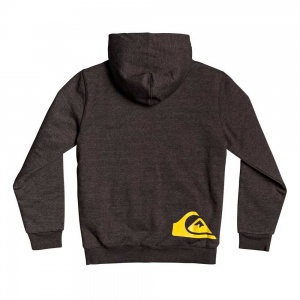 quiksilver_best_wave_sherpa_youth_dark_grey_heather_2