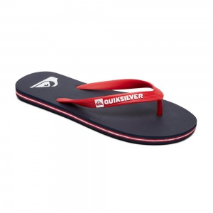 quiksilver_boys_sandals_molokai_youth_blue_red_blue_2