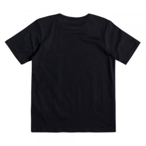 quiksilver_boys_soul_arch_youth_black_2