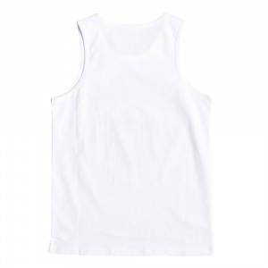 quiksilver_boys_stamped_tank_youth_white_2