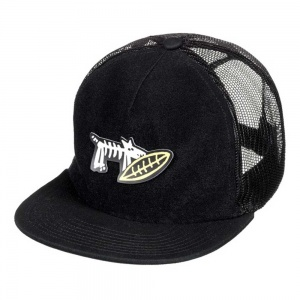 quiksilver_boys_swaggles_youth_black_2