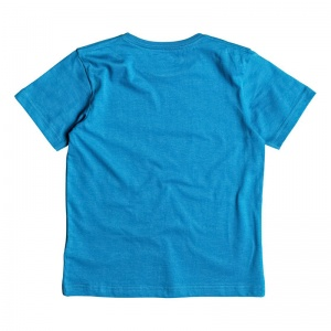 quiksilver_boys_t_shirt_classic_tee_boy_magic_volcano_vallarta_blue_2