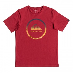 quiksilver_boys_t_shirt_classic_tee_youth_momentum_chili_pepper_1