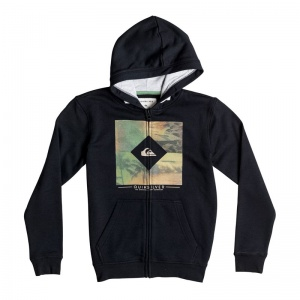 quiksilver_diamond_day_zip_youth_black_1