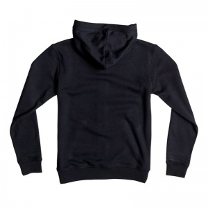 quiksilver_diamond_day_zip_youth_black_2