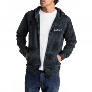 quiksilver_felpa_green_out_hoody_navy_blazer_2