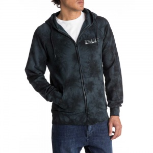quiksilver_felpa_green_out_hoody_navy_blazer_3