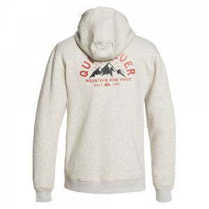 quiksilver_felpa_snow_big_logo_snow_fz_light_grey_heather_2_35292788