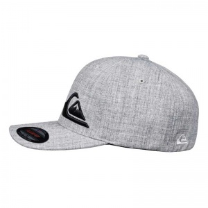 quiksilver_final_light_grey_heather_2