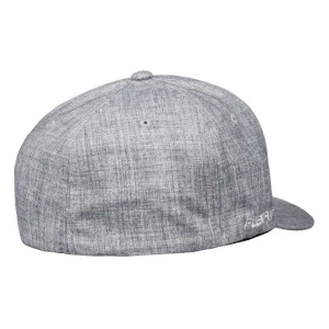 quiksilver_final_light_grey_heather_3