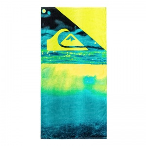 quiksilver_freshness_towel_safety_yellow_1