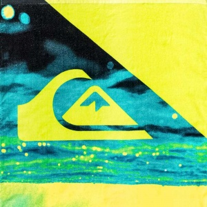 quiksilver_freshness_towel_safety_yellow_2