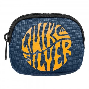 quiksilver_monedero_youth_medieval_blue_1