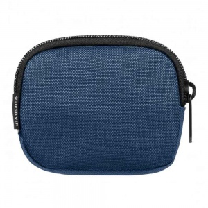quiksilver_monedero_youth_medieval_blue_2