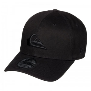 quiksilver_mountain_wave_black_1