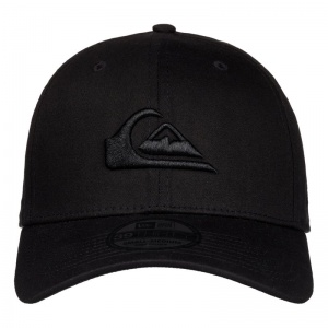 quiksilver_mountain_wave_black_2