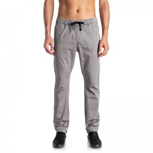 quiksilver_pant_fun_days_quiet_shade_1